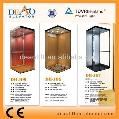Cost Of Small Home Elevator 17 Best Images About Elevators On Glasses