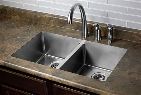 How To Attach An Undermount Sink by How To Attach An Undermount Sink To Granite Mycoffeepot Org