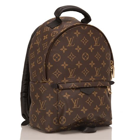 Louis Vuittonn Backpack louis vuitton palm springs backpack pm world s best