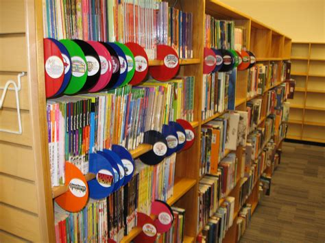 Library Shelf Dividers by 15 Best Ideas Of Library Shelf Dividers
