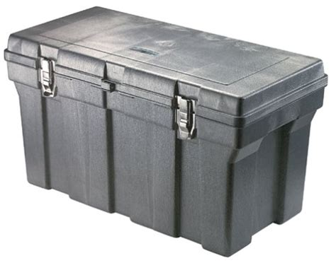 Rubbermaid Toolbox Step Stool by Deluxe Rubbermaid Step Stool Tool Box Step Stool
