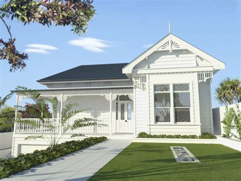 villa home villa house glass extension nz google search home