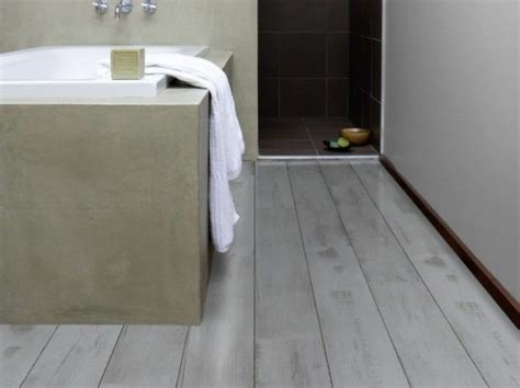 pavimenti in pvc ikea mobili lavelli pavimento pvc adesivo ikea