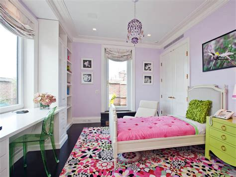 teenage bedroom paint ideas 25 bedroom paint ideas for teenage girl roohome