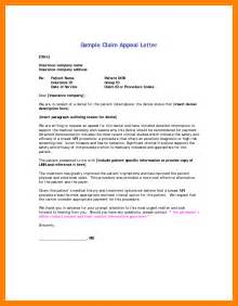 Sle Letter Of Appeal For Reconsideration by 11 Appeal Letter Sle Teller Resume