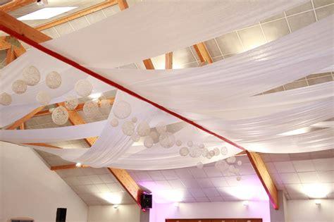 Superbe Decoration Du Plafond #2: IMG_4936-1024x682.jpg