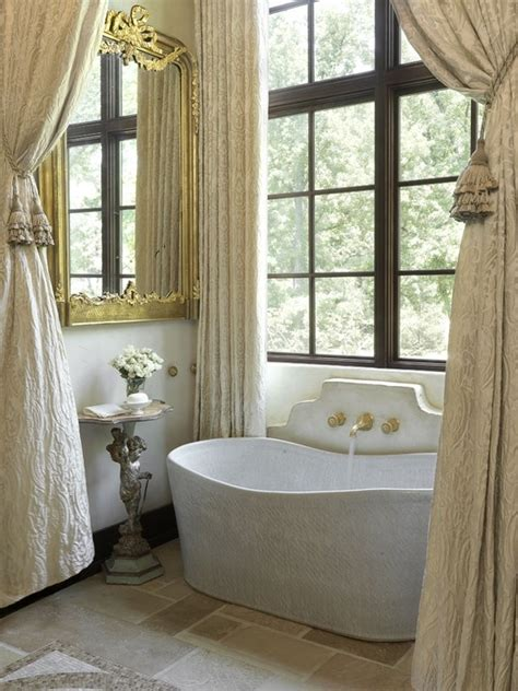french bathroom ideas 136 best french inspired bathrooms images on pinterest