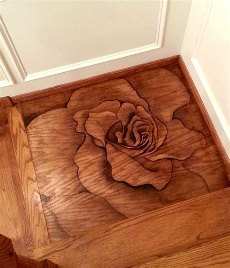 painting stained woodwork pin by norma perez on decorating ideas inside