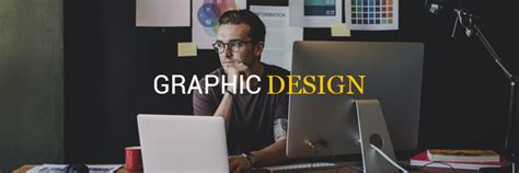 home based graphic design business start a company with 65 singapore home based business