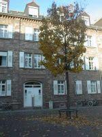 Wohnung Mieten Köln Studenten by Studierendenwerk Karlsruhe Wohnen Wohnheime In