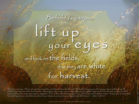 Harvest Windows Inspiration Christian Computer Wallpaper Desktop Wallpapers 187 Evangelism