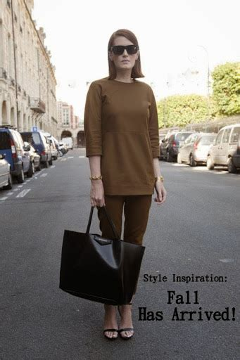 Givenchy Antigona Blink style inspiration fall has arrived the simply
