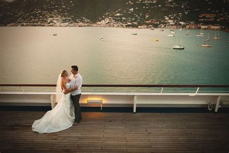 st thomas liberty 1000 images about carnival cruise line weddings on