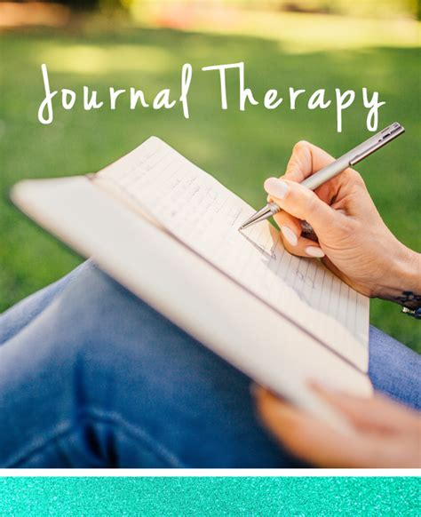 therapy journal improving handwriting worksheets for adults