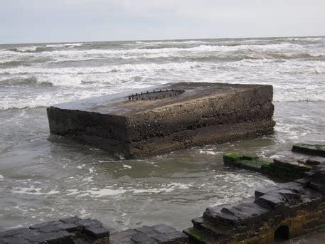 meteo porto tolle mare fortificazioni dal mare a porto tolle veneto ansa it