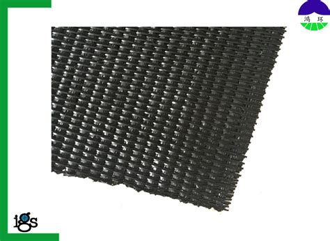filter fabrics high strength geotextile filter fabric soil reinforcement with geotextiles