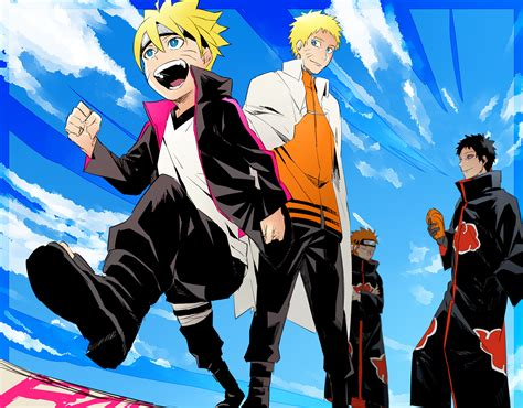 download wallpaper boruto the movie hd boruto wallpapers backgrounds