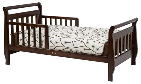 davinci sleigh toddler bed top 10 best toddler beds in 2015 reviews