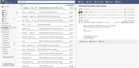 fastmail mobile from gmail to fastmail 183 etix s weblog
