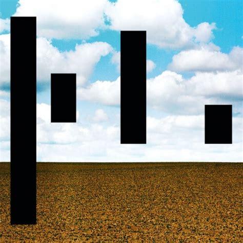 best yann tiersen album yann tiersen skyline reviews album of the year