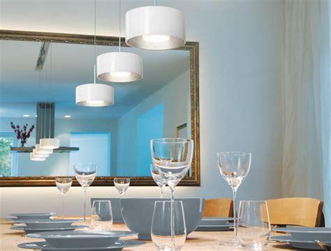 illuminazione da cucina scegliere l illuminazione da cucina centro cucina