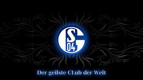 fc schalke 04 club s10