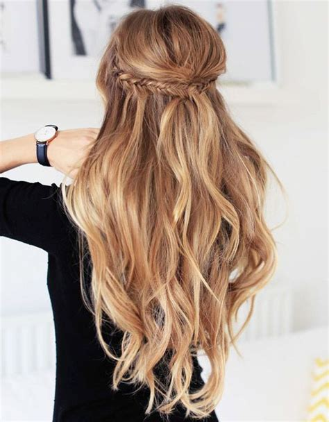 hairstyles dec 2017 id 233 e tendance coupe coiffure femme 2017 2018 50