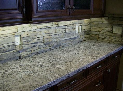 17 best ideas about backsplash on