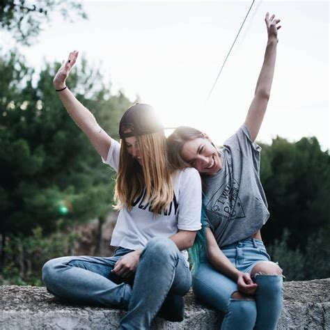 imagenes tumblr personas las 25 mejores ideas sobre fotos amigas en pinterest y m 225 s