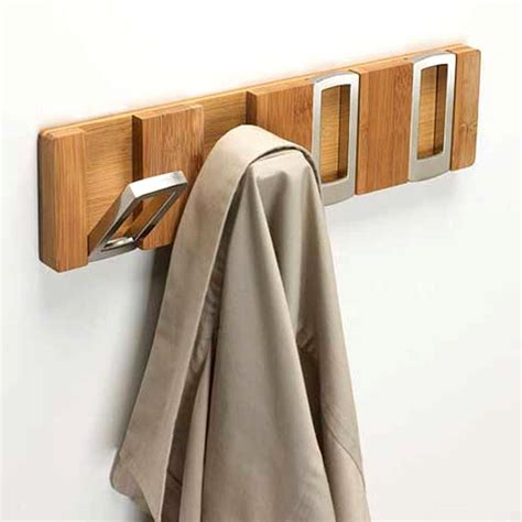coat hanging ideas furniture creative wall hanger ideas for your home office accessory wall hooks creative