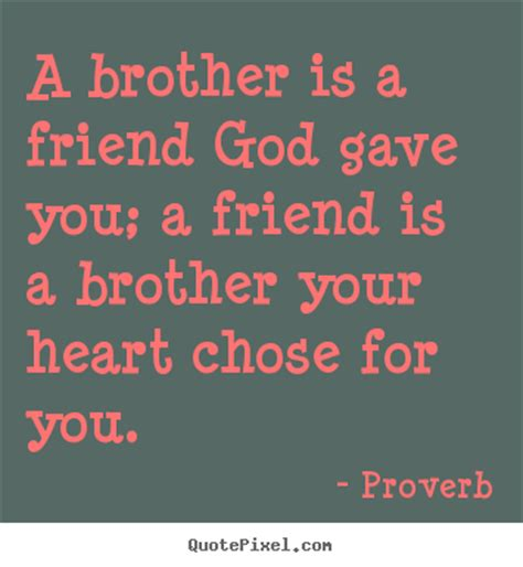 film quotes nice one brother brotherly quotes quotesgram
