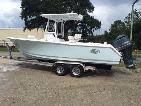 boats unlimited wilmington sea hunt page 1 of 2 sea hunt boats for sale near wilmington nc