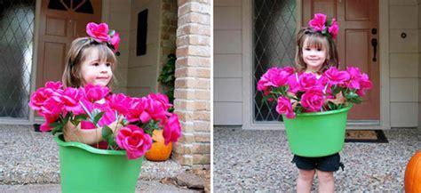 costume carnevale fiore 30 costumi fai da te per bambini semplici da realizzare