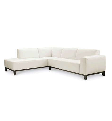 macys furniture leather sofa loveseats couches and sofas macy s