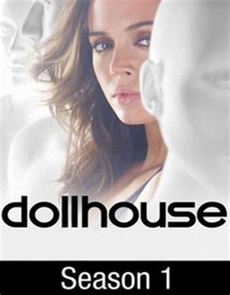 dollhouse epitaph 1 dollhouse epitaph one season 1 ep 13 2009 instant