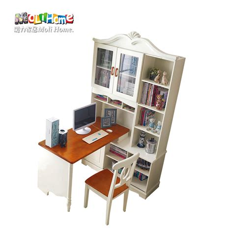 Online Get Cheap Corner Computer Desk Aliexpress Com Corner Computer Desks Cheap