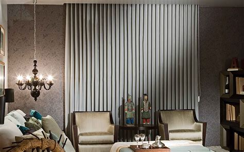 fabrica persianas persidress blindlux f 225 brica de persianas cortinas e