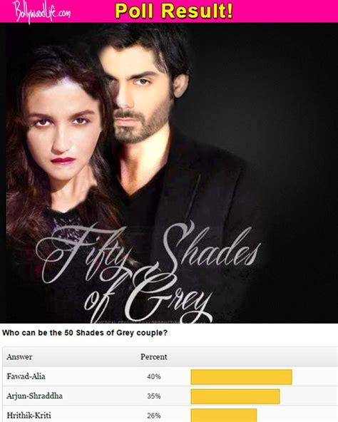 movie fifty shades of grey download in hindi fawad khan and alia bhatt can star in the bollywood remake