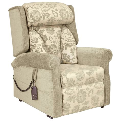 top recliner chairs riser recliner chairs swindon best price lift chairs at