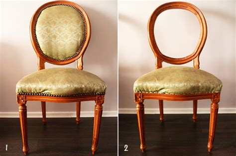 Diy Chair Upholstery by Diy Upholstery Chair Adorable Home