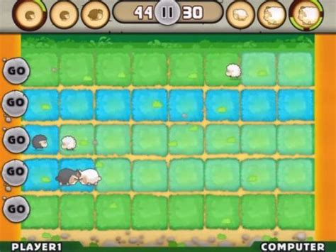 Bump Sheep Full Version Apk Download | bump sheep for android free download bump sheep apk game
