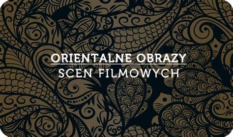 filmowe ciekawostki kill bill 1 2 s filmoweciekawostki orientalne obrazy scen filmowych