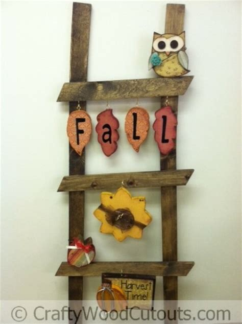 diy wood craft ideas more fall september diy wood crafts crafty wood cutouts