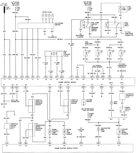 diagram also 1997 chevy cavalier wiring diagram besides wiring diagram 2004 chevy cavalier fuel relay byp