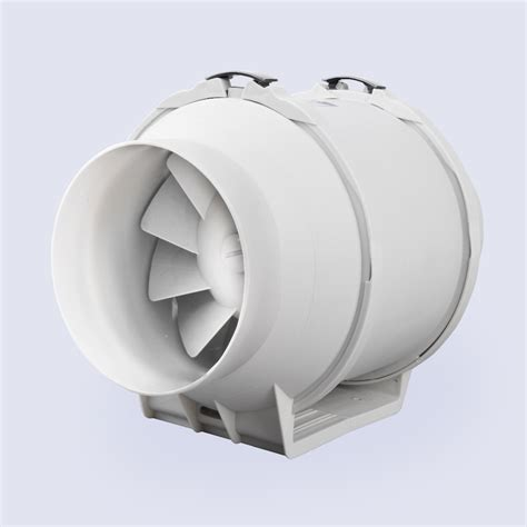 high flow bathroom exhaust fan popular inline fan duct buy cheap inline fan duct lots