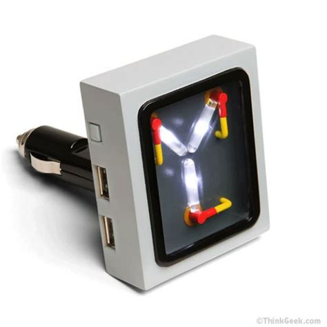 flux capacitor car charger 67 best arcade machine images on arcade machine arcade and raspberries