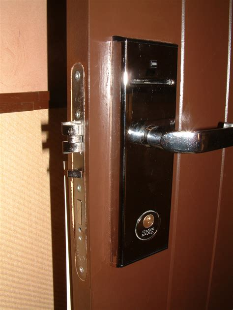 unlock bedroom door how to unlock a bedroom door with a credit card floors
