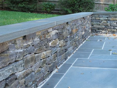 landscape lighting for retaining walls 10 steps for choosing retaining wall lights warisan lighting