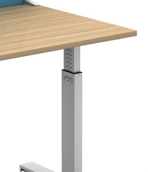 height adjustable desks uk move height adjustable desks