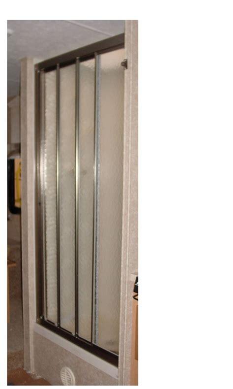 Rv Accordion Door Parts – Folding Doors: Accordion Folding Doors Rv ...